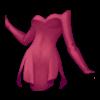 Krótka sukienka 10