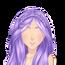 https://www.eldarya.com.br/static/img/player/hair/web_portrait/18d63099077ab701d72306988878838c~1574429994