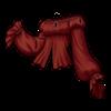 Koszula Little Alchemist 10