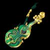 Minstrel Instrument 04
