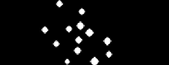 ŚM2018 Musarose 1