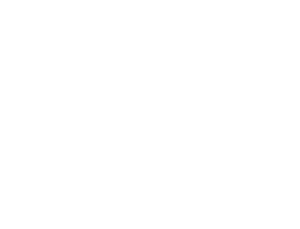 ŚM2018 Sitourche 2