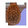 Ovodechocolate