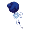 Spinka Snowball Lady 1
