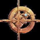 Znak-Lśniący Strażnicy
