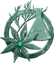 Absynthe-logo