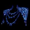 https://www.eldarya.com.br/static/img/item/player/web_portrait/f448d67b89498ff110bf42f51a4ca144