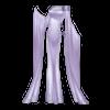 SukienkaQueenoftheNorth3