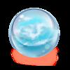 Boule à Ciel