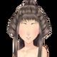 Sayuri23