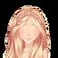 https://www.eldarya.com.br/static/img/player/hair/web_portrait/d72edc90ca51e72dde2099ed127d755c~1574429936