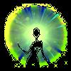 https://www.eldarya.com.br/static/img/item/player/web_portrait/de68ec1352c6d99e2c30618d543610c1