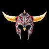 Hełm Dragon Hunter 9