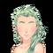 https://www.eldarya.com.br/static/img/player/hair/web_portrait/009e47d1c4b82c733830735382bf1920