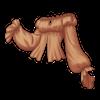 Koszula Little Alchemist 2