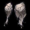 Swordandroses bluzka 11
