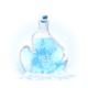 Df235a476c1c08941df1e7fdf7c4b713 — Potion d'esprit de Noël
