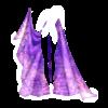 https://www.eldarya.com.br/static/img/item/player/web_portrait/16915e657d1588c8c9060d07cae9b028