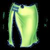 Spódnica Shy Nenuphar 1