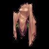 https://www.eldarya.com.br/static/img/item/player/web_portrait/04db7882b3fddd1def2216466af8185f