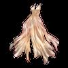 Astral Prophet sukienka 05