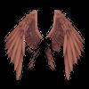 Skrzydała Fallen Angel 10