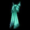 https://www.eldarya.com.br/static/img/item/player/web_portrait/dfe7db7a812e502a6c9d28ab263fdf86~1574339980