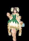 Gardienne Pretty Lilly