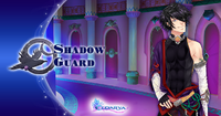 Prelaunch Teaser Shadow Guard