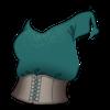 Bluzka Retro Adventurer3