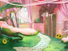 Zimmer von Ezarel