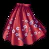 https://www.eldarya.com.br/static/img/item/player/web_portrait/bee458c611d38963fbe32454ca9479c6