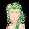 https://www.eldarya.com.br/static/img/player/hair/web_portrait/bf8ea85262f66a35b600cd1e950494d5
