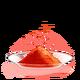 CzerwonyB