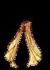 https://www.eldarya.com.br/static/img/item/player/web_portrait/eef7b075305684e67606c9fb7775cca1~1566821999