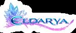 Eldarya-logo 150x65