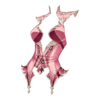 GORSET EVIL BARONESS 7