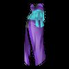 Kimono Fortune Beads 8