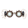 Okulary Retro Adventurer2