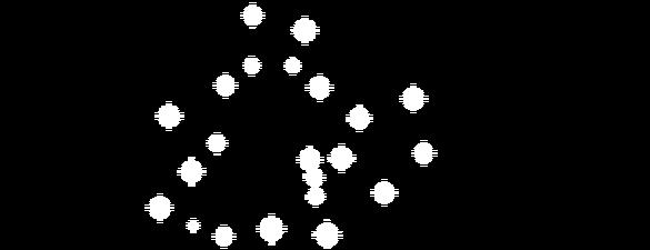 ŚM2018 Plumobec 1