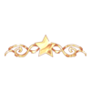 https://www.eldarya.com.br/static/img/item/player/web_portrait/e8f53ba2833b7372d18bede33cd8ea72