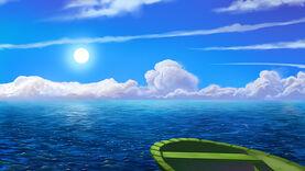 7Odległy horyzont