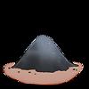 Cinzasdemadeiracrua