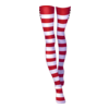 Clothing Santa's Assistant Stockings