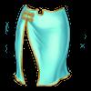 Spódnica Shy Nenuphar 8