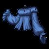 Koszula Little Alchemist 8