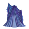 https://www.eldarya.com.br/static/img/item/player/web_portrait/456080476fa74ed103c38e01fcd74571~1574430339