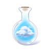 Alchemy Cloud Flask