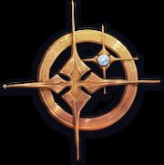 Logo Garde Étincelante