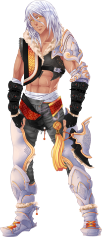 File:Valkyon Sprite 9.png